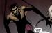 """Топ 12 злодеев серии комиксов """"Marvel 1602"""". Часть 2. [Spoiler alert]. - Изображение 7"""