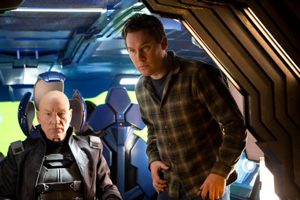 Режиссер «Людей Икс» рассказал, чем мутанты похожи на геев. - Изображение 2