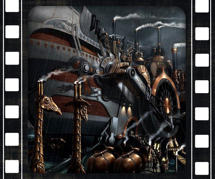 Crysis 3, The Sims 3 и еще пять трейлеров дня - Изображение 1