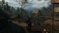 Ведьма PS4  - Изображение 14
