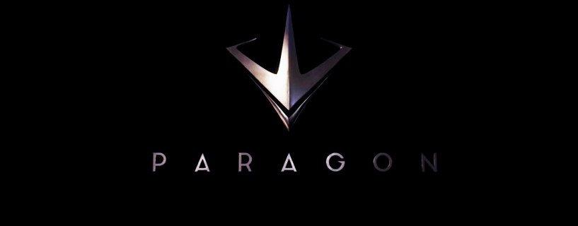 Epic Games ищет тестеров для Paragon на PlayStation 4 - Изображение 1