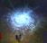 Как бы обзор Neverwinter Nights 2 (оригинальной кампании) - Основная часть - Изображение 8