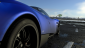 Driveclub's New Screenshots PS4  - Изображение 21