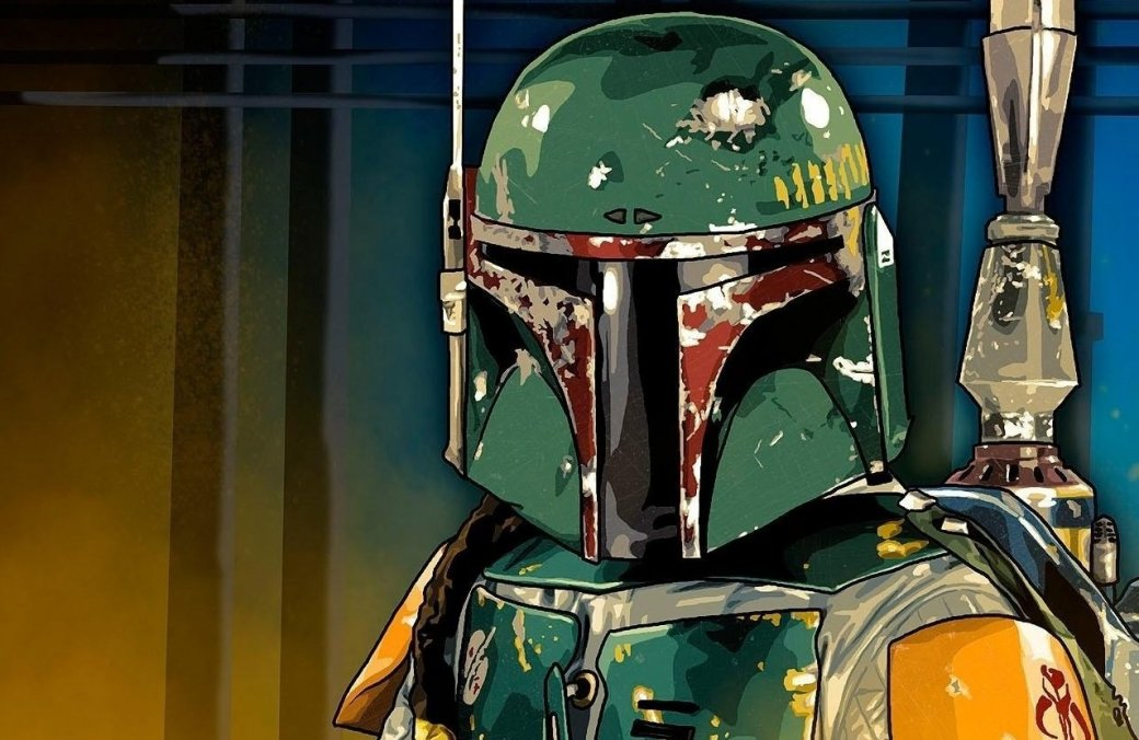 Геймпад для Xbox One добавит в вашу жизнь еще немного «Звездных войн» . - Изображение 1