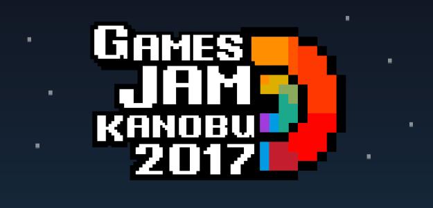 Главные игры первой недели GamesJamKanobu 2017 - Изображение 1