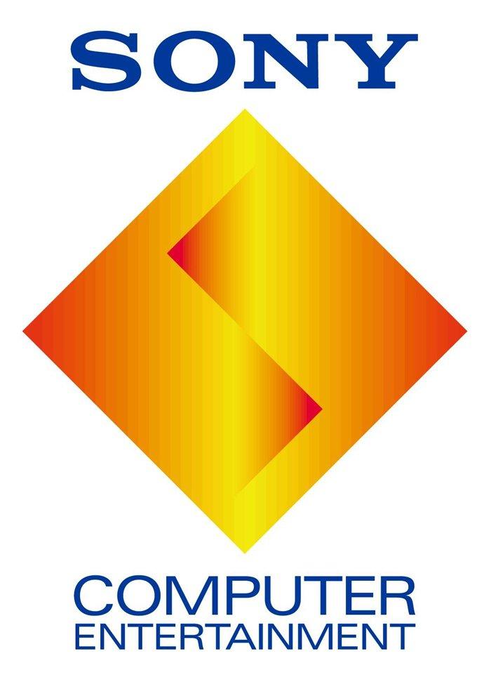 Cамые громкие анонсы последних четырех лет выставки Gamescom - Изображение 11