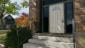 RANDOMs PS4 [часть 4] - Изображение 16