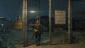 Могущество PS4  - Изображение 11