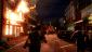 Remastered - PS3 vs PS4  - Изображение 27