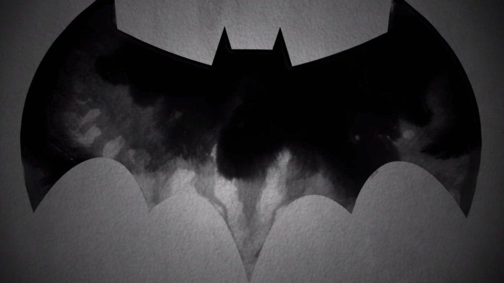 В квесте про Бэтмена можно будет играть за Брюса Уэйна  - Изображение 1