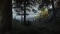 Виртуальные красоты заброшенного городка - Изображение 18