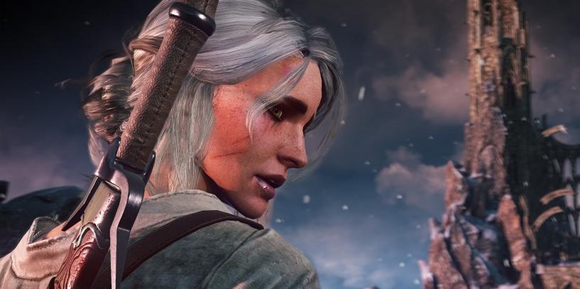 Все, что нужно знать новичку в The Witcher 3: Wild Hunt - Изображение 8