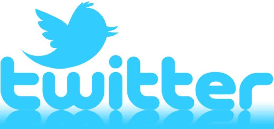 Twitter позволит писать сообщения в несколько тысяч знаков - Изображение 1