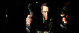 Добрый день, Канобу! Ни для кого не секрет , что в ближайшие месяцы выходит  продолжение игрового сериала Max Payne, ... - Изображение 6