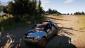 Мои первые впечатления от Demo Forza Horizon 3 - Изображение 7
