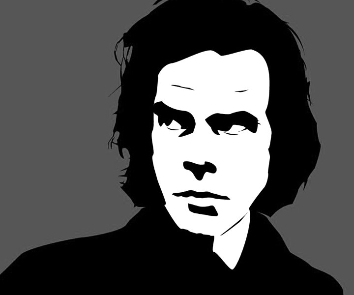 "Альбом недели: Nick Cave & The Bad Seeds ""Push the Sky Away"" - Изображение 1"