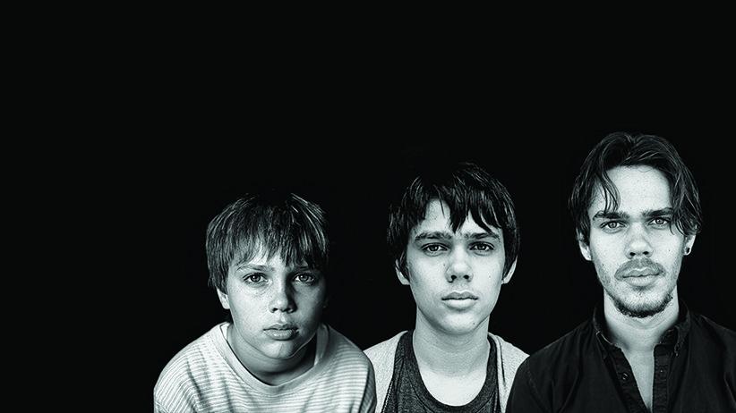 10 лучших фильмов о взрослении, часть 2 - Изображение 15
