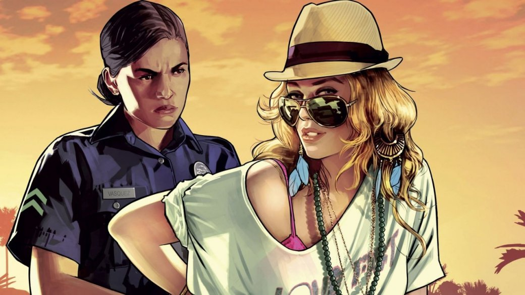 15 самых ожидаемых игр осени 2013 года - Изображение 8