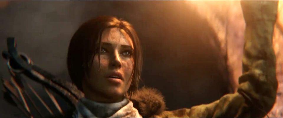 Глава Crystal Dynamics покинул компанию - Изображение 1