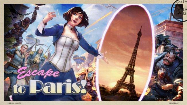 5 игр, которые надо взять на Steam Summer Sale - Изображение 1