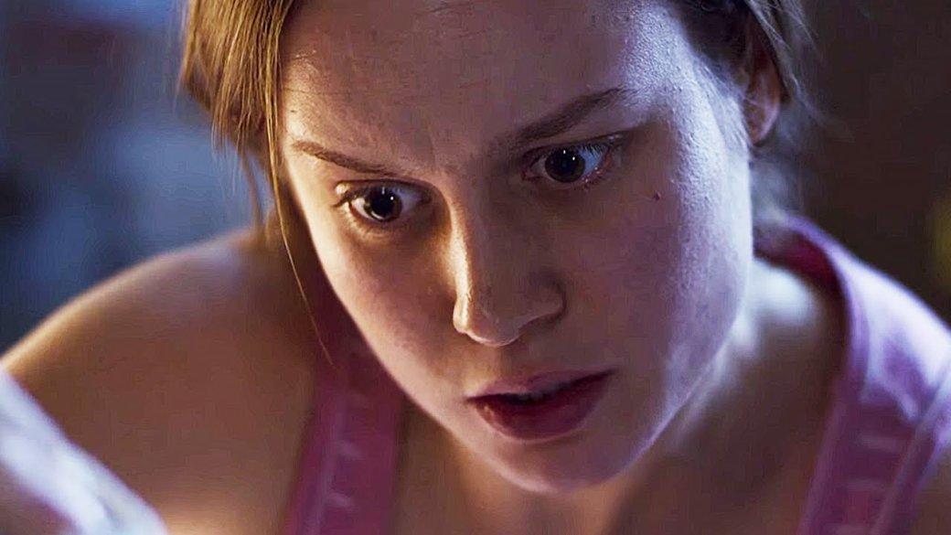 Найдена актриса на роль капитана Марвел - Изображение 1