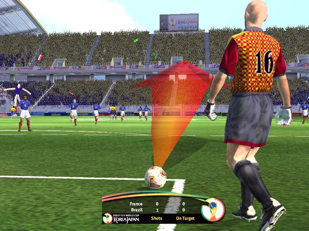 Забросили сеть: «Канобу» пытается поиграть в старые игры в онлайне - Изображение 4