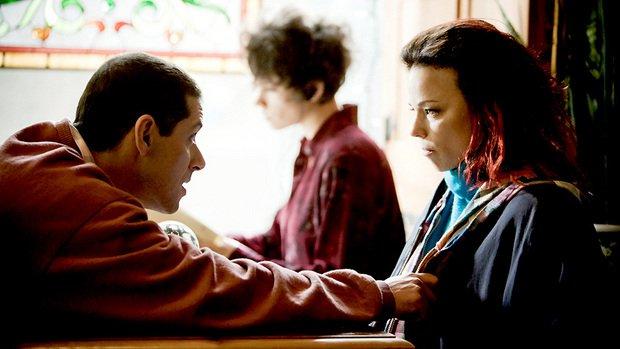 Мальчишник 3, Эпик и еще три фильма недели - Изображение 5