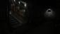 Alien Isolation PS4 - Изображение 24