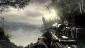 Ghosts  геймплейные скриншоты Playstation 4 - Изображение 30