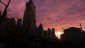 Redux PS4 - Изображение 13