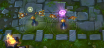 9/9 PBE UPDATE #2: BETTER LOOK AT LUMINOSITY WARD, WARD OF DRAVEN, AND STARCALL WARDИсточник:lol/gameguyz - Изображение 3