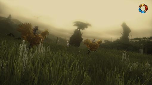[День за игрой] Превью Final Fantasy XIII-2. После финала - Изображение 4