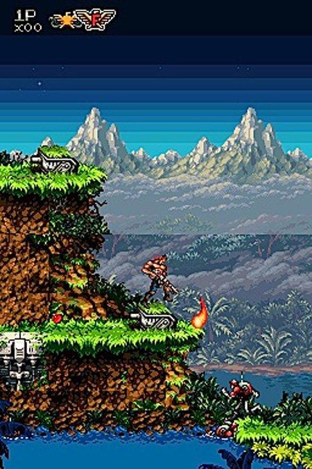 Робинзон Крузо: 10 опасных игровых островов. - Изображение 5
