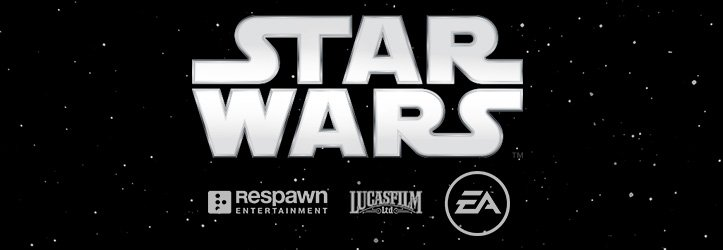 Разработчики Titanfall делают игру по «Звездным войнам» - Изображение 1
