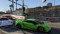 Forza 5 [Игровые скриншоты] - Изображение 10