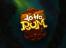 Yo Ho Rum на GamesJamKanobu - Изображение 5