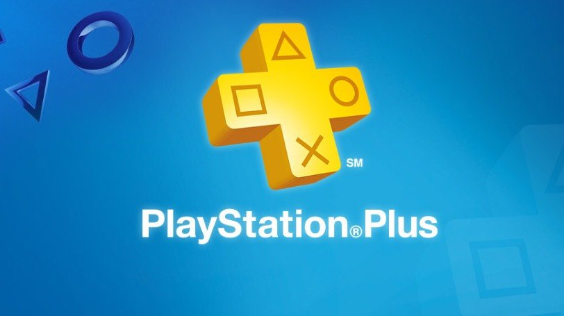 Подписка на PlayStation Plus подорожала - Изображение 1