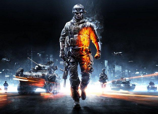 Battlefield станет телесериалом - Изображение 1