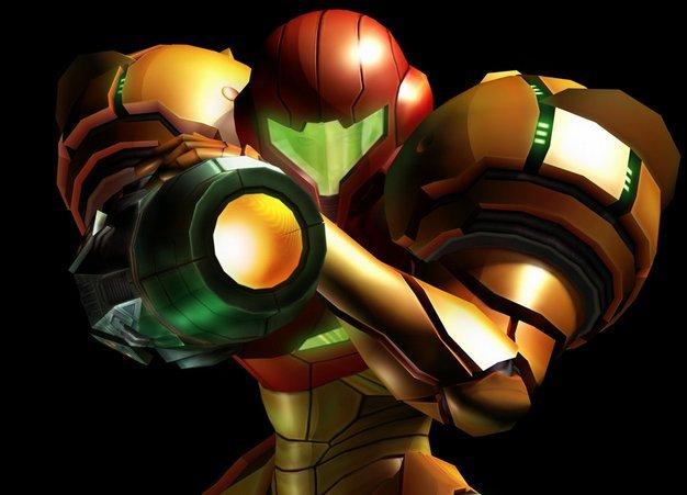 Как Nintendo отметила 30-летие замечательного сериала Metroid - Изображение 1