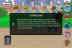 Состоялся релиз приложения Grand Theft Auto: iFruit в AppStore. Оно будет включать:   The Los Santos Customs: * Позв ... - Изображение 4