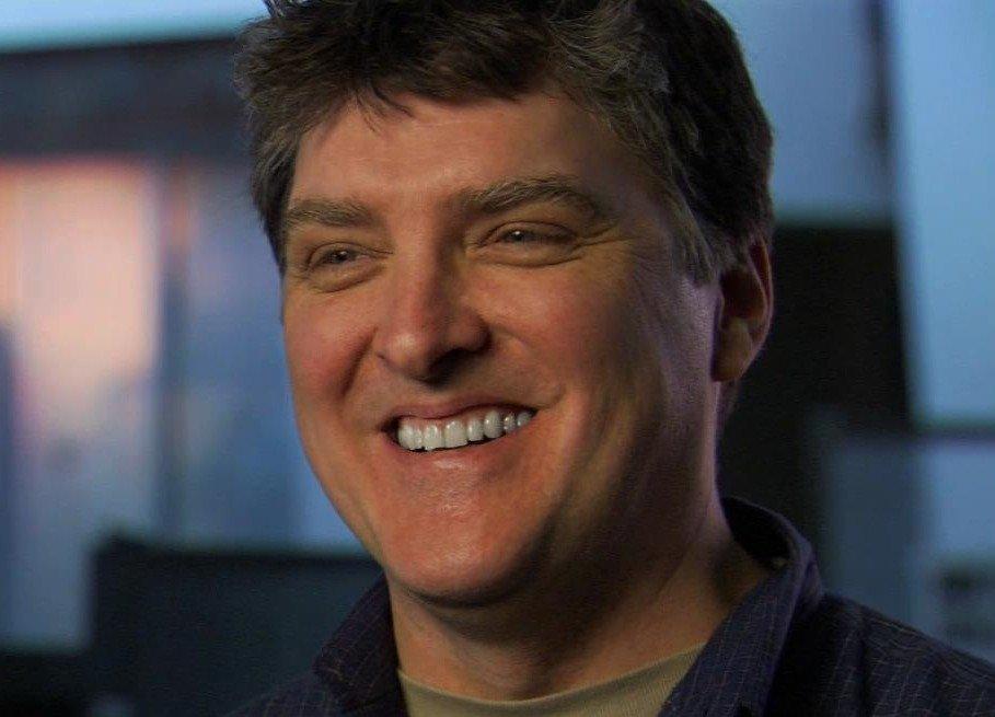 Уволенный композитор серии Halo Мартин О'Доннелл выиграл суд у Bungie - Изображение 1