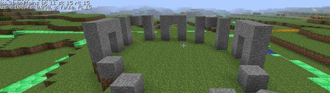 86 000 квадратных миль Великобритании были воссозданы в Minecraft. - Изображение 1