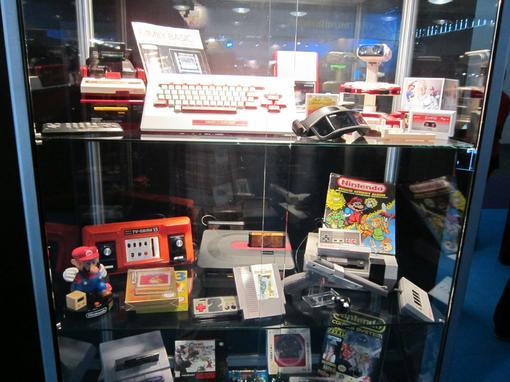 GamesCom 2011. Впечатления. День третий - Изображение 10