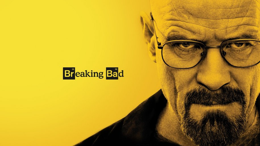 Breaking Bad в 4K - Изображение 1