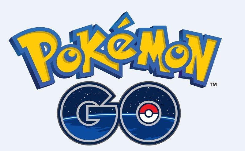 Разработчики мобильной Pokemon GO намерены покорить мир - Изображение 1