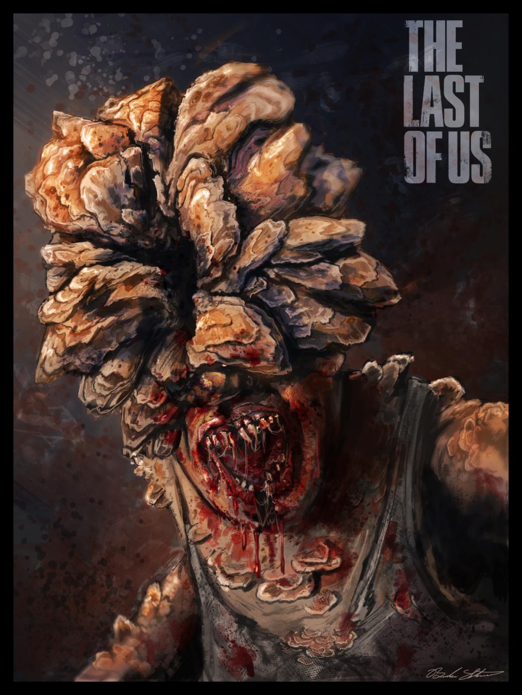 The Last of Us: живая классика или пустышка? - Изображение 10