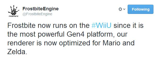 Как игровая индустрия отметила 1 апреля  - Изображение 5