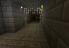 Всем привет, сегодня я буду рассказывать вам об одной из лучших игр,о Minecraft, а точнее об его прохождении.Minecra ... - Изображение 7