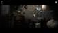 Breached, Isles Of Umbra: странные игры для хороших людей - Изображение 22