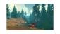 Firewatch: живопись и дикий Вайоминг - Изображение 5
